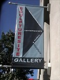 Image for Sculpturesite Gallery  -  San Francisco, California
