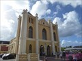 Image for Cathedral of Queen of the Most Holy Rosary - Willemstad, Curacao