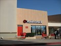 Image for Radio Shack - Philadelphia - Chino, CA