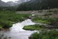 Image for Halfmoon Creek - Leadville, CO