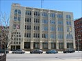 Image for Buffalo Courier-Express Building