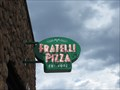 Image for Fratelli Pizza Westside
