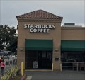 Image for Starbucks - Village Faire - Carlsbad, CA