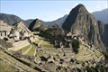 Image for Machu Picchu