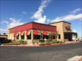 Image for Chili's - Lenwood Ave. - Barstow, CA