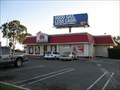 Image for Taco Bell - Clairemont Mesa Boulevard - San Diego, CA