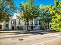 Image for Washington Street Methodist Church - Petersburg, Virginia