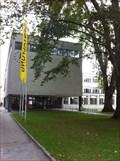 Image for Museum für Gestaltung - Zürich, Switzerland