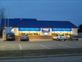 Image for IHOP - Watertown, South Dakota