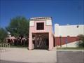 """Image for Enrique S """"Kiki"""" Camarena Library   - Calexico, CA"""