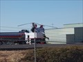 Image for Water drop helicopter - Placerville CA