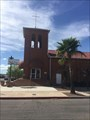 Image for First Assembly of God-Tucson, Arizona