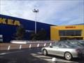 Image for Ikea Nantes - Atlantis