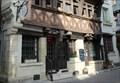 Image for Restaurant La Maison Rouge - Chinon, France