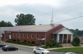 Image for Open Door Baptist Church - Greensburg, Pennsylvania