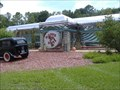 Image for Springs Diner - High Springs, FL