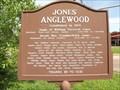 Image for Jones' Anglewood, Jackson, Madison County, Tennessee