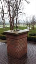 Image for Roseburg National Cemetery Sundial - Roseburg, OR