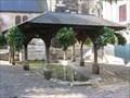 Image for Le lavoir Saint-Léonard, Honfleur - Calvados - France