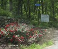 Image for World War I Memorial Park and Zoo - North Attleboro, MA