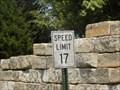 Image for 17 mph - Integris Health Edmond - Edmond, OK