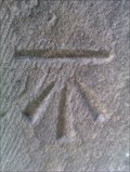 Image for Benchmark, Trinity Church - Buxton, Derbyshire