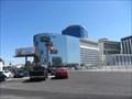 Image for Riviera - Las Vegas, NV (Legacy)