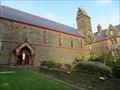 Image for St. Mary of The Isle - Douglas, Isle of Man