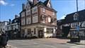 Image for Old Bank Cafe - East Grinstead, UK