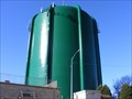 Image for Spannem Avenue Water Tower - Madison, WI