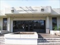 Image for Gilroy Public Library - Gilroy, CA
