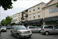 Image for The Royal Hotel — Chilliwack, BC