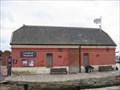 Image for Lifeboat Museum - Ballard Road, Poole, Dorset, UK