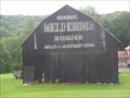 Image for Mello Crown Stogies - Corry, PA