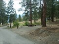 Image for Monck Park Campground, Nicola Lake, BC