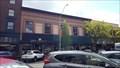 Image for I.O.O.F. Barnum Lodge No. 7 - Corvallis, OR