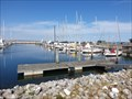 Image for Endelave Marina, Endelave - Denmark