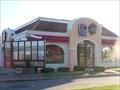 Image for Ellsworth Taco Bell - Ypsilanti, Michigan