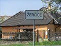 Image for Žercice, Czech Republic