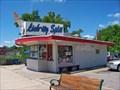 Image for Lick-ity Split - Grand Ledge, Michigan