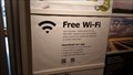 Image for Ikea Wifi - East Palo Alto, CA