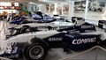 Image for Donington Grand Prix Collection - Donington Park, Leicestershire