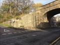 Image for Coal Wagon Derailment - Cleckheaton, UK