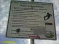 Image for Rusch Park Skatepark