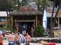 Image for Kona Boys Beach Shack - Kailua Bay - Kailua-Kona, Hawaii Island, HI