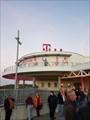 Image for Telekom Dome - Bonn, NRW, Germany