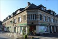 Image for Pharmacie Notre-Dame - Blangy-sur-Bresle, France