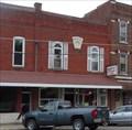 Image for Historic Mason Lodge - Afton, NY
