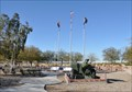 Image for Mohave Desert Veterans Memorial of Golden Shores