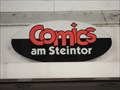 Image for Comics am Steintor - Hannover, Germany, NI
